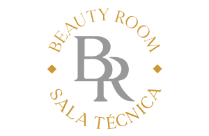 GDL beauty Room